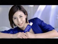 MSH-Sekkisei1004.jpg