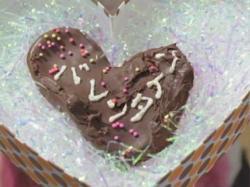NISI-Cocoa1013.jpg