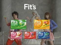 SASAKI-Fits1005.jpg
