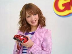 SASAKI-Goo1002.jpg