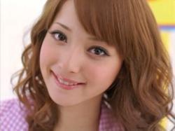 SASAKI-Goo1004.jpg