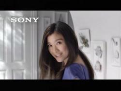 SHI-SonyBlu0901.jpg