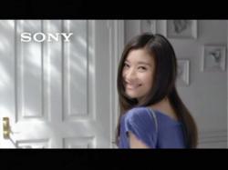 SHI-SonyBlu0902.jpg