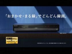 SHI-SonyBlu0905.jpg