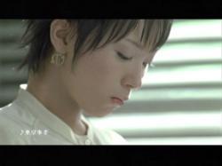 Shiina-Kiss0901.jpg