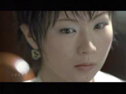 Shiina-Kiss0902.jpg