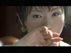 Shiina-Kiss0903.jpg