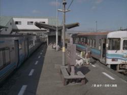 Softbank0901.jpg