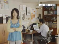 Takimoto-Sony0901.jpg