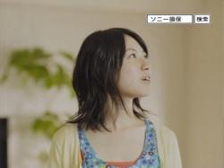 Takimoto-Sony0902.jpg