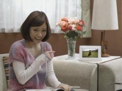 UETO-Softbank0921.jpg