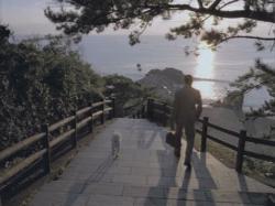 VR-Softbank1003.jpg