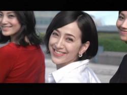 VR-Tsubaki0926.jpg