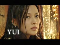 YUI-Rain1001.jpg
