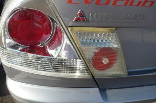 LED取り付け(4)