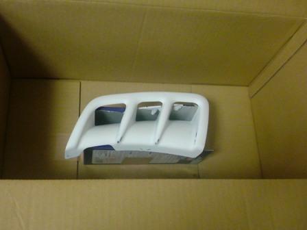 塗装箱(2)
