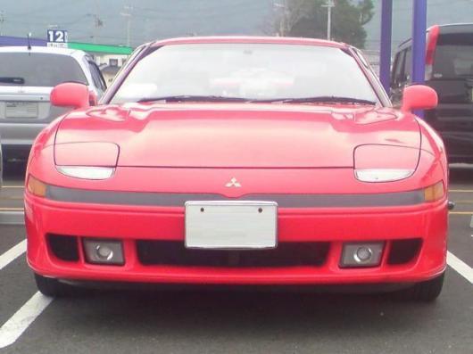 GTO(2)