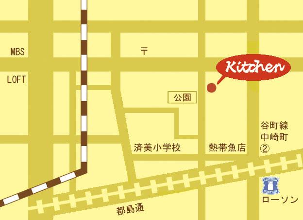 kitchanmap.jpg