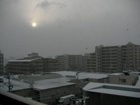 0206雪