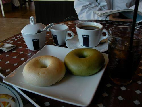 0421カフェ (3)