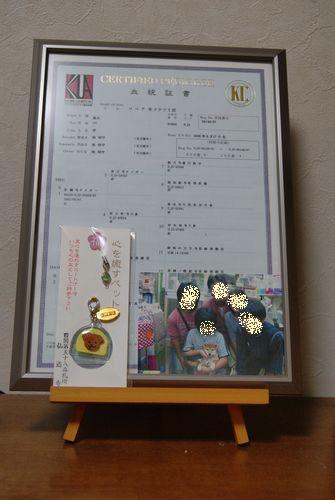 0427ももちゃんより (2)