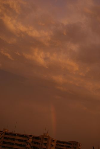 0520虹