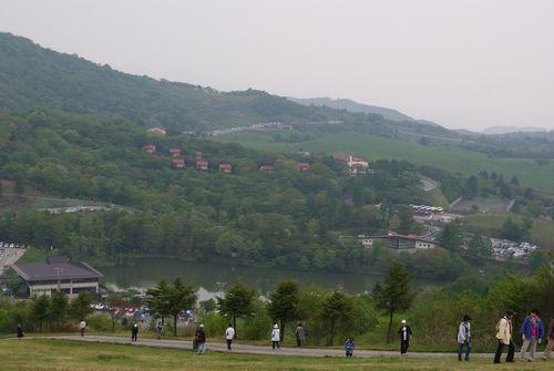 0526茶臼山