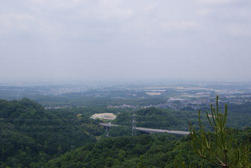 0608岩谷堂 (4)