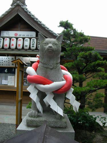 0613伊奴神社 (5)