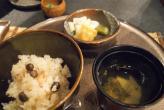110213夕食 (9)