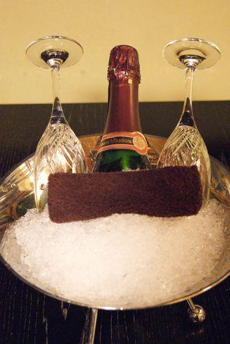 110213シャンパン