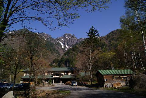 110516野の花山荘