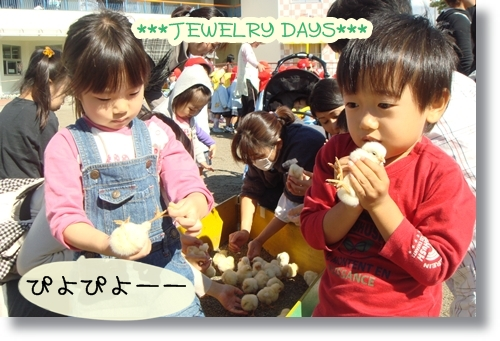 photo_119.jpg