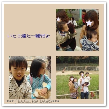 photo_127.jpg