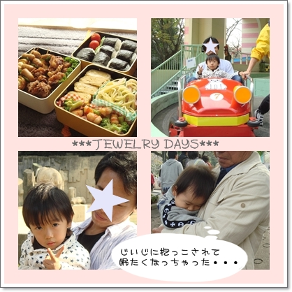 photo_130.jpg