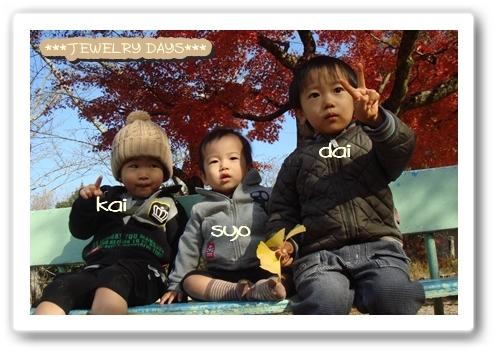photo_151.jpg