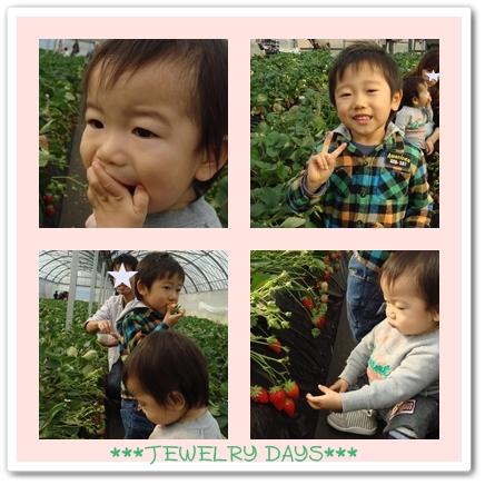 photo_190.jpg