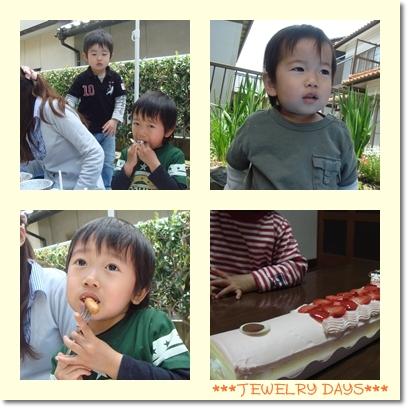 photo_235.jpg