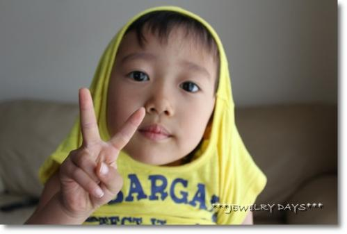 photo_275.jpg