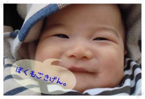 photo_31_20100328223722.jpg