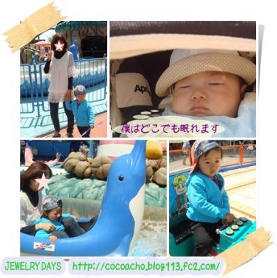 photo_39_20100426212005.jpg