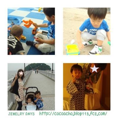 photo_52_20100528231327.jpg