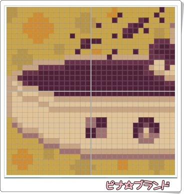 cyokofaunntenl.jpg