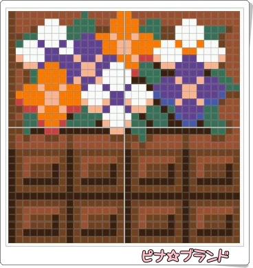 cyokore-kata.jpg