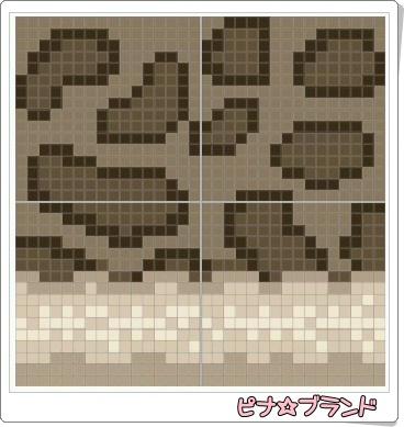 hyougarako-tosode.jpg
