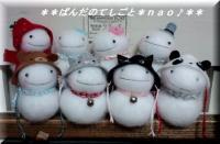 yukidaruma12-1.jpg