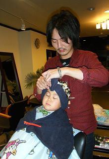 2009_1224takotako0015.jpg