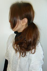 2010_0116takotako0018.jpg