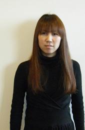 2010_0202takotako0019.jpg