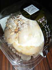 2010_0305takotako0003.jpg